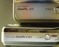 finepix3