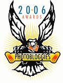 The Photobloggies