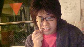 hisui先生