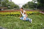 _F1Y8805.jpg