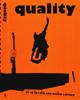 quality-dvd_002.jpg