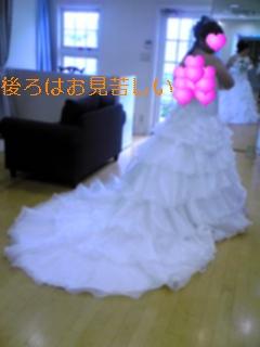 20070428013809.jpg