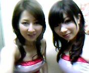 20080125011803