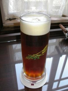 小江戸ビール