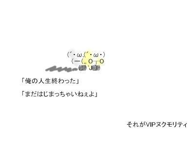 bull27957.jpg