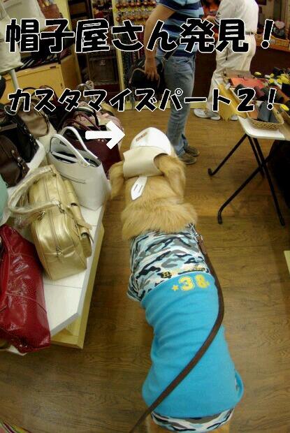 旧軽井沢銀座14