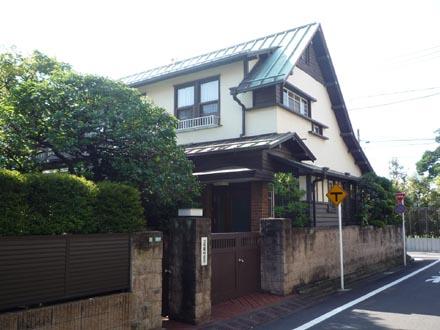江塚眼科医院①