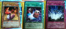 TFカード