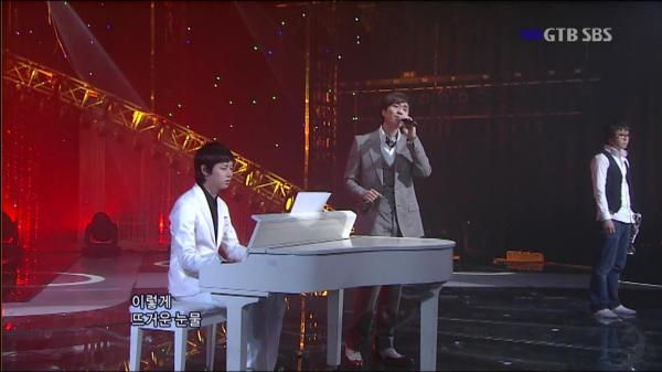 heechul_piano1