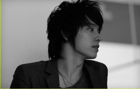 donghae5