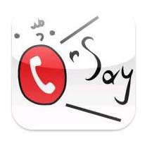 OnSay.jpg