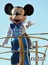 20081118172649
