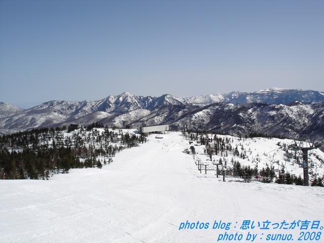 DSC03542(photo blog)
