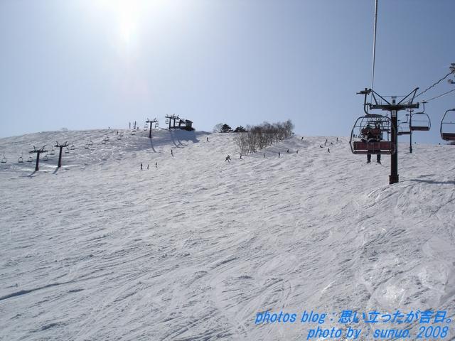 DSC03591(photo blog)