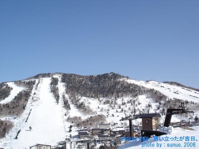 DSC03594(photo blog)
