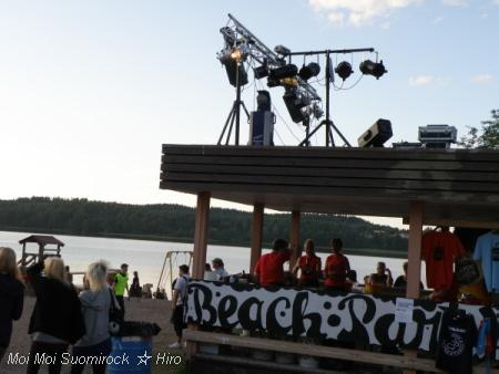 SBP 18.07.2009