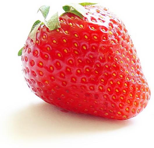 20090713strawberry.jpg