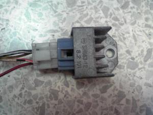 SH010086_convert_20090530132951.jpg