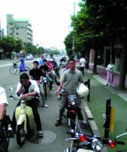 SH010110_convert_20090615192451.jpg