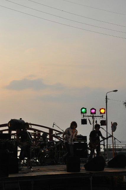 館山寺フェス11