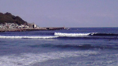 2009040203.jpg