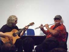 GAR2009Giltrap+Teijs