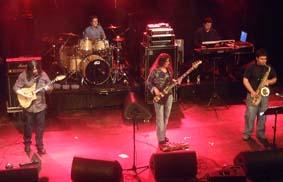 GAR2009OCctoberEquus