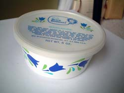 margarin.jpg
