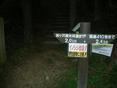 DSCN2603-73.jpg