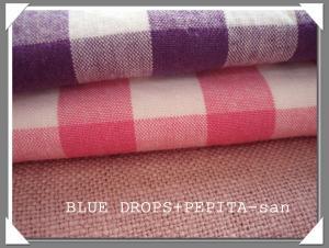 blue drops+pepita