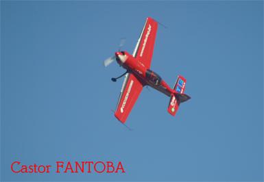 Castor-FANTOBA081101-1