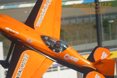 Renaud-ECALLE081101-2