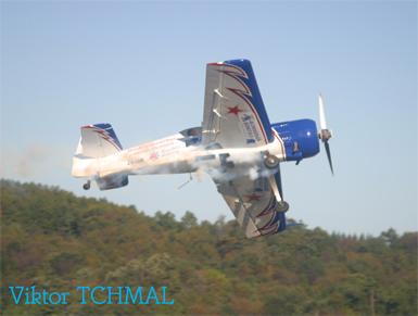 Viktor-TCHMAL081101-1
