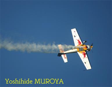 Yoshihide-MUROYA081101-2
