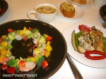 cookingschool01-1