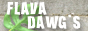 FLAVA DAWGS