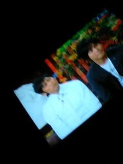 ノンスタ テレビ