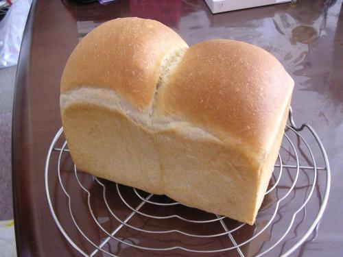 くーぷパン