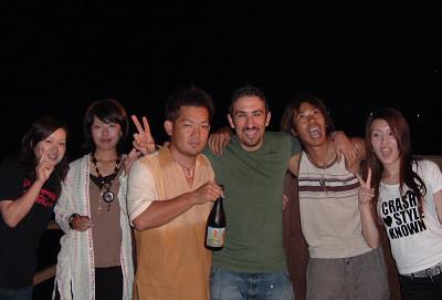 2006キャンプのコピー0001