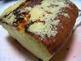 P-CAKE.jpg