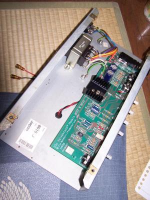 100_0278_convert_20100116125019.jpg