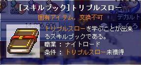 WS000005_20081128013445.jpg