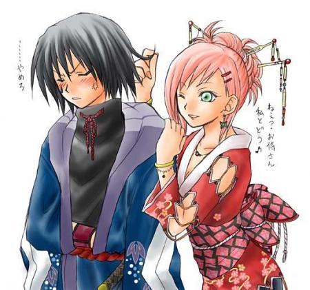 Sasuke x Sakura 2_convert_20090501174808