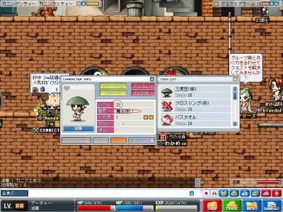 Maple0001_convert_20090404115024.jpg
