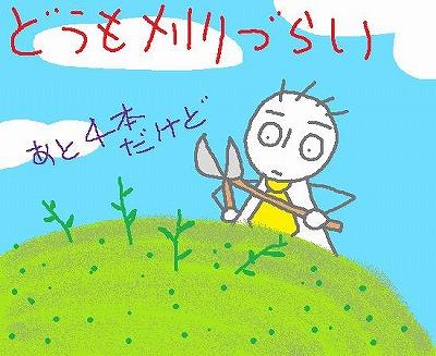 s-090921ueki.jpg