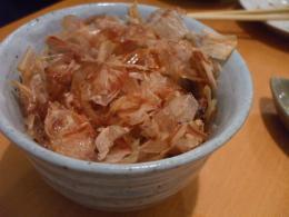 すだちご飯1