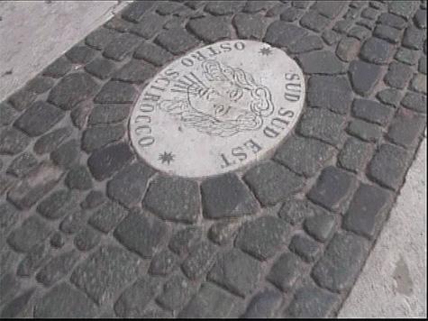 サンピエトロ広場2