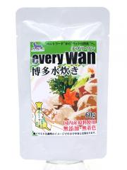 every_hakatamizutaki_640480.jpg