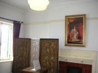 イギリス領事館 No.9