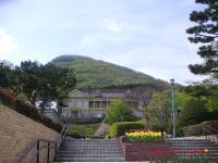 旧函館区公会堂 No.1